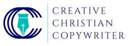Christian Internet Marketing Company Expert Logo