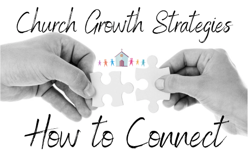 How to Engage Your Congregation