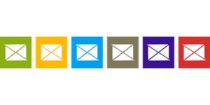 Christian Email Marketing, Christian Email Automation, Christian Marketing Tips, Christain Business