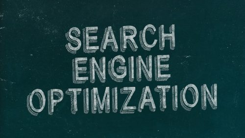 Get Great Quality Christian SEO Services Right Now!