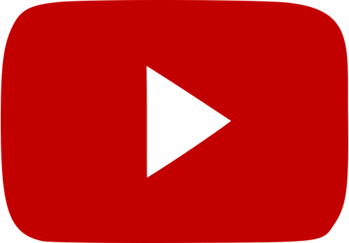 Start Making YouTube Videos for Your Christian Business Today...