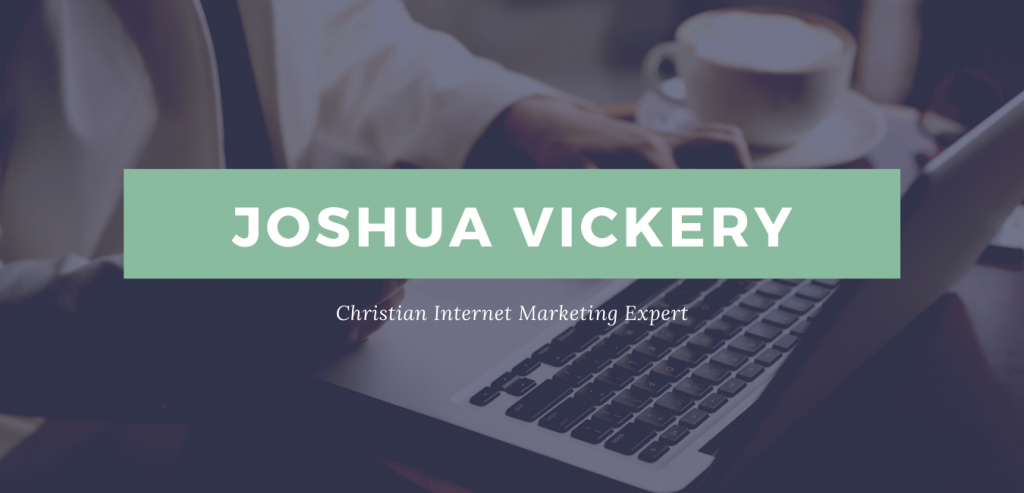 Your Expert Christian Internet Marketing Business Blog
