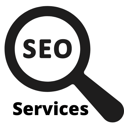 Expert Christian SEO Services by The Creative Christian Copywriter