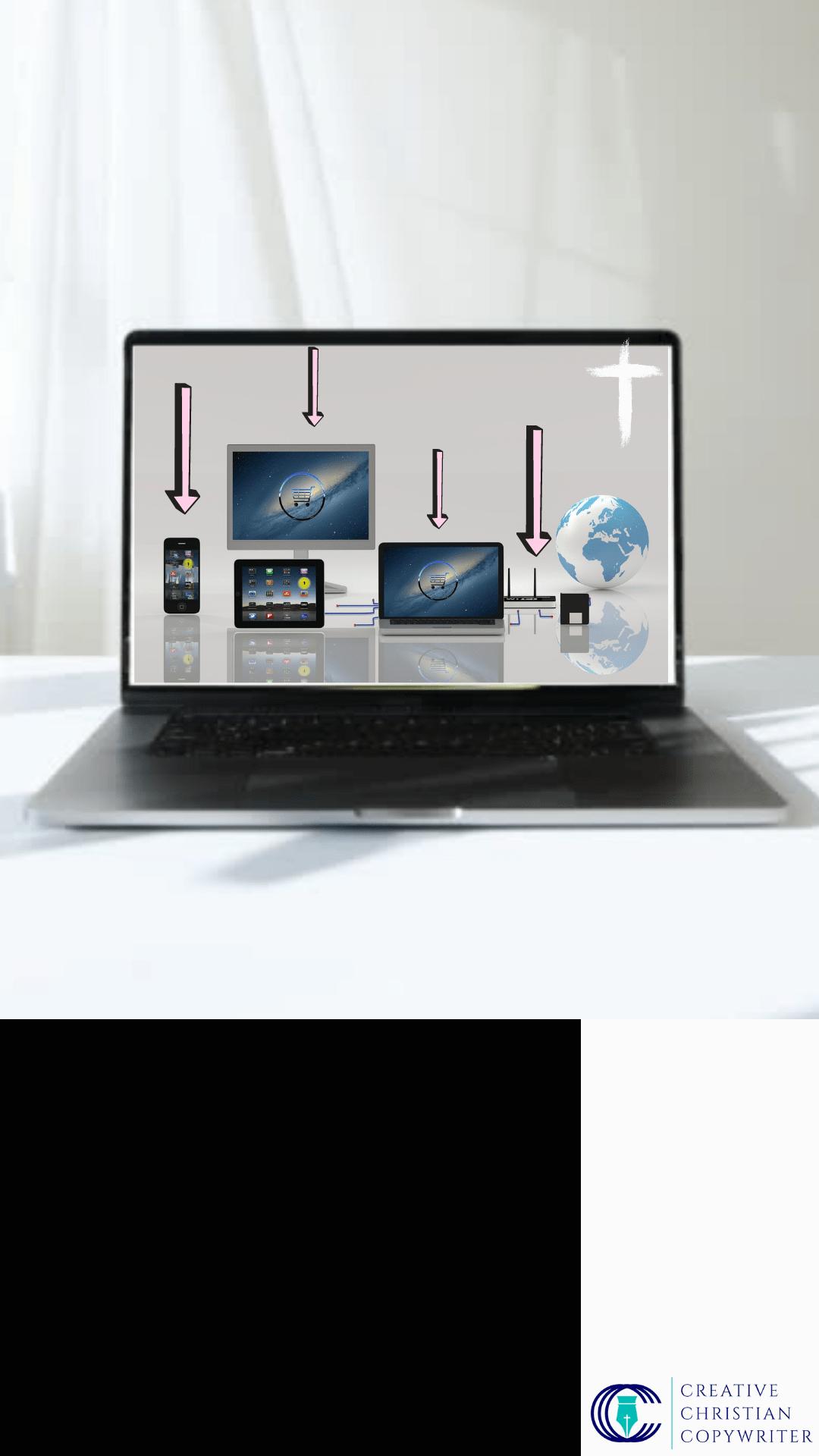 Faith Based Digital Marketing Company